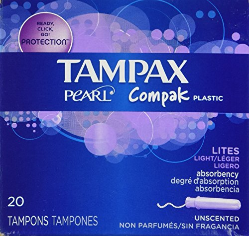 tampax-compak-pearl-unscented-light-tampons-with-plastic-applicator-20-ct