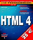 HTML 4 - S�lection Campus