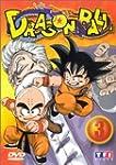 Dragon Ball - Volume 3 - 6 �pisodes VF