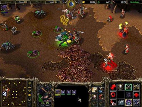 Warcraft patch 1 26a rar download