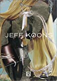 img - for Jeff Koons: Pictures 1980-2002 book / textbook / text book