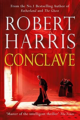 Conclave