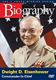Biography - Dwight D. Eisenhower