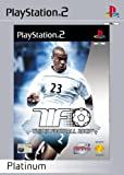 echange, troc This Is Football 2003 Platinum [ Playstation 2 ] [Import anglais]