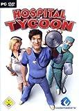Hospital Tycoon (DVD-ROM)