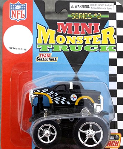 Nfl Toy Trucks : Hess toy trucks best deals and prices online