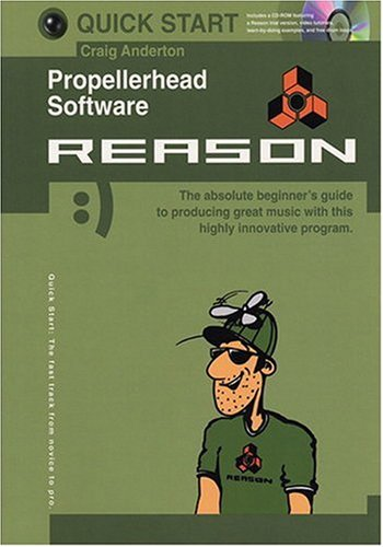 wizoo-quick-start-propellerhead-software-reason