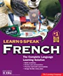 Learn To Speak French 8 [OLD VERSION]