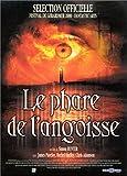 echange, troc Le Phare de l'angoisse [VHS]