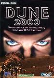 echange, troc Dune 2000