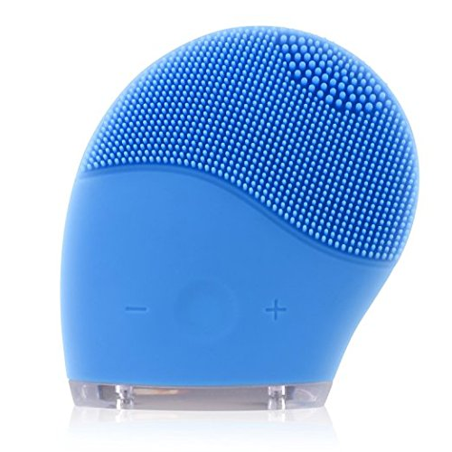 quimat-electrico-limpiador-facial-del-cepillo-impermeable-de-silicona-suave-cepillo-vibracion-para-c