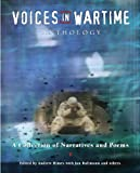 Voices in Wartime: The Anthology