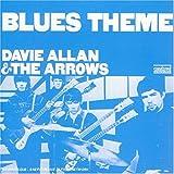 Blues Theme