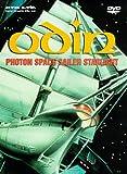 Odin - Photon Space Sailer Starlight