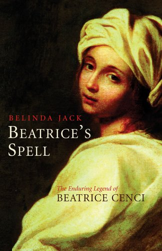 Beatrice