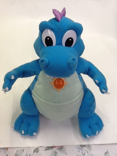 dragon tales toys for - photo #16