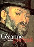 Cézanne, portrait