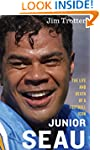 Junior Seau: The Life and Death of a...