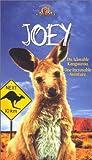 echange, troc Joey [VHS]