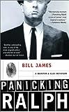 Panicking Ralph (Vol. Book 14)  (Harpur & Iles Mysteries)