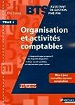 Organisation et activit�s comptables...
