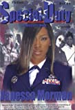 img - for Special Duty: A Woman's Work book / textbook / text book