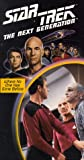 echange, troc Star Trek Next 6: Where No One Has Gone Before [VHS] [Import USA]