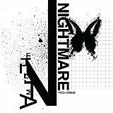 NIGHTMARE(DVD付B)