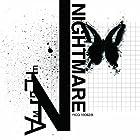 NIGHTMARE(DVD��B)(�߸ˤ��ꡣ)