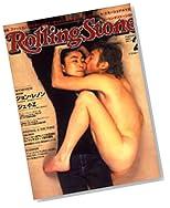 Rolling Stone (ローリング・ストーン) 日本版 2008年 02月号 [雑誌]