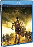 Troya: El Montaje Del Director (Edición Especial) [Blu-ray]
