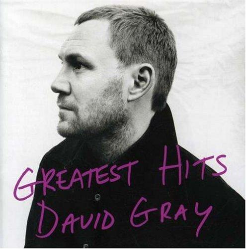 David Gray - Greatest Hits - Zortam Music