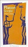 echange, troc Platon - Gorgias
