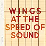 At The Speed Of Sound - Edici�n Deluxe