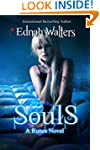 Souls (Runes series Book 5)