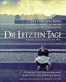 Die letzten Tage (3802526481) by Steven Spielberg