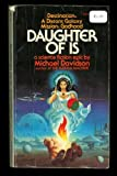 Daughter of Is : a science fiction epic
