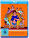Boogie Nights [Alemania] [Blu-ray]