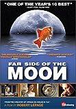 Far Side Of The Moon packshot