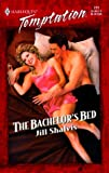 img - for The Bachelor's Bed book / textbook / text book