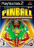 Pinball Hall of Fame (PS2)