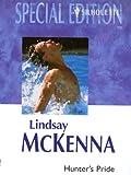 Hunter's Pride (0373048327) by McKenna, Lindsay