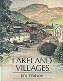 Lakeland Villages (1852840242) by Watson, Jim