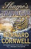 Bernard Cornwell Sharpe's Trafalgar