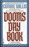 Doomsday Book (0553562738) by Willis, Connie