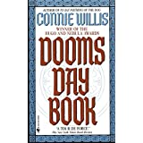 Doomsday Bookby Connie Willis