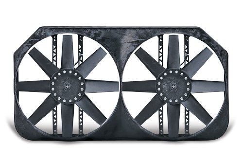 "Flex-A-Lite 282 '00-'04 Chevy Truck Fan (For 34"" Cores Only)"