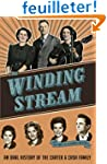 The Winding Stream: An Oral History o...