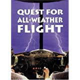 Quest for All-weather Flightby Tom Morrison