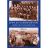 Jews in North Devonby Helen Fry